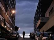 Review: occhi azzurri (2012)