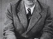Gli...della Domenica:Jorge Luis Borges