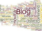Chiacchiere: Piccole Gradi Novità Blog nella Vita