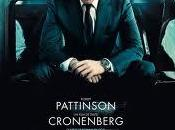 Cosmopolis, David Cronenberg