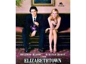 Elizabethtown Cameron Crowe, 2005)