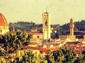 Toscana Instagram