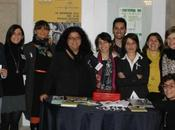 Comunicato weekend novembre 2012 dedicato centro save alla giornata mondiale contro violenza sulle donne
