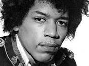 Buon Compleanno *Jimi Hendrix*