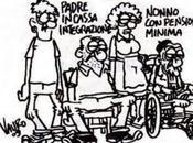 Grillo, Scalfari, d'Arcais paura dello sfascio