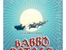 Anteprima: Babbo Natale furto regali Claudio Comini