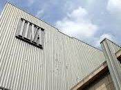 Ilva, dopo arresti chiusura dell'azienda: presidio lavoratori. Governo convoca parti
