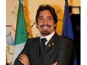 Destra: Francesco Storace Perugia dicembre