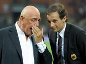 """Galliani mercato Milan: """"Prima dobbiamo ridurre rosa"""""""