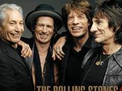 Rolling Stones: anni… suonati!