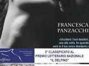 Intervista Francesca Panzacchi