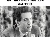 Cosa nasconde Mario Monti.