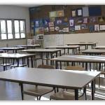 Concorsone scuola via: ecco date, luoghi questionario