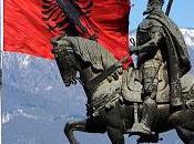 Auguri albania