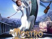 mostro Parigi