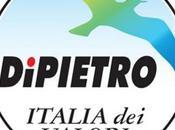 Italia Valori: successo della scuola formazione politica Olbia