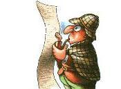 Guida Self-publishing professionale (seconda puntata)