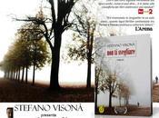 luoghi THRILLER Biblioteca Sossano (reading multimediale)