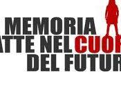 memoria futuro.