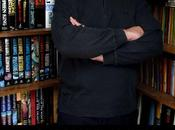 Interview with Ramsey Campbell