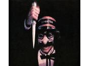 Terror Train Roger Spottiswoode