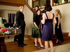 Vuoi vivere l'emozione Twilight vivo? Ecco viaggi organizzati realizzati Wimdu