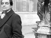 Italo Calvino alla Società Letteraria Verona: sguardo alle Lezioni Americane.
