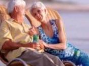 Anziani, sposati pensionati Ecco nuove vittime dell'Aids