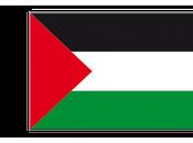 Israele Palestina storia facile righe
