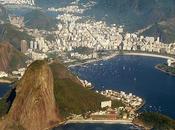 Voli Open Brasile Euro!