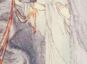 Pre-Raphaelite Love Poetry: POEMS CHRISTINA ROSSETTI