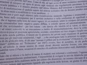 Lettera Marino (Dir. Scolastico Monti Asti) agli studenti dura replica Giovani Comunisti