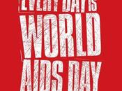 Every orld AIDS