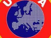 Sbloccati premi UEFA delle squadre sotto osservazione