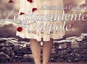 """Segnalazione: discendente Tiepole"""" Alessandra Paoloni"""