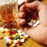 combinazione farmaci risultare dannosa