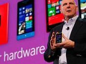 Ottime notizie fronte Windows Phone: vendite gonfie vele