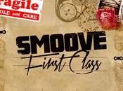 Smoove-first Class