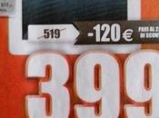 Sottocosto Expert: Apple iPad 399€ [wi-fi