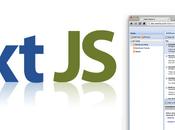 ExtJs soluzione interfacce