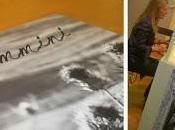 """fimmini"""", viatico l'innovazione culturale rinascimento viticolo. libro Andrea Zanfi """"Diari vendemmie"""" corsa riconoscimento """"miglior mondo vino"""""""