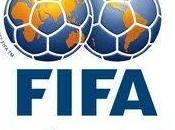 Regolamento FIFA Status Trasferimenti Calciatori (2012)