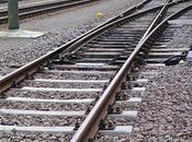 Emilia Romagna: sciopero treni domenica dicembre. Attenzione percorsi regionali