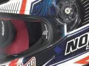 X-802R casco racing fibre composite Nolangroup