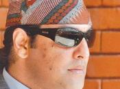 principe nepalese nuovo guai