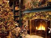 Aspettando Natale 2012: Consigli letterari Alexia Bianchini