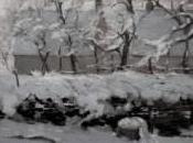 esempio neve