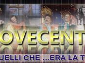Novecento: Quelli che.. calcio (1993)