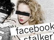 Stalking Facebook