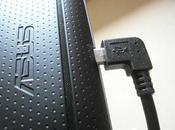 Come collegare chiavetta Nexus Android Senza Root Manuale Guida istruzioni